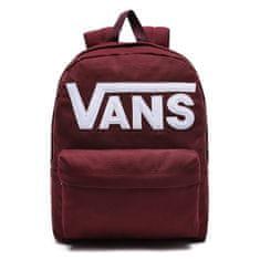 Vans Batoh Mn Old Skool Iii Backpack Port Royal UNI