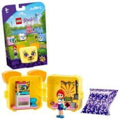 LEGO Friends 41664 Mia a jej mopsíkový boxík
