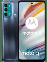 Motorola Moto G60, 6GB/128GB, Dynamic Gray
