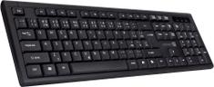 Connect IT CKB-3058, CZ/SK (CKB-3058-CS)