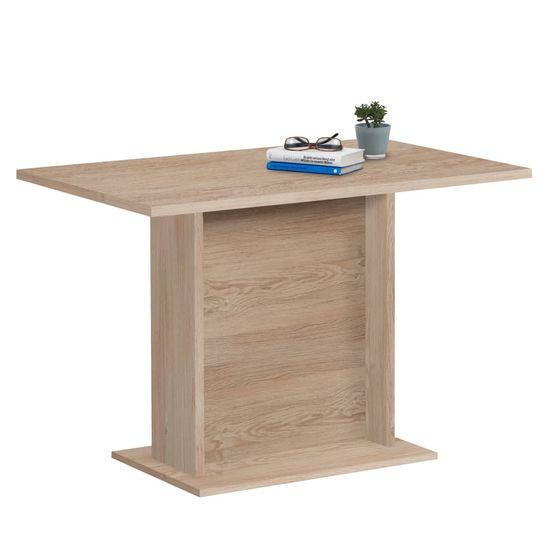 FMD Jídelní stůl