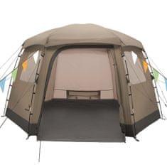 Easy Camp Stan Moonlight jurta pro 6 osob