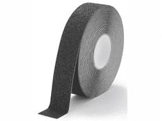 Heskins Protiskluzová páska extra hrubá - Černá Rozměr: 50mmx18,3m
