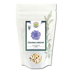 Salvia Paradise Čekanka kořen (Varianta 100 g)