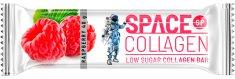 Space Protein Space Protein COLLAGEN raspberry