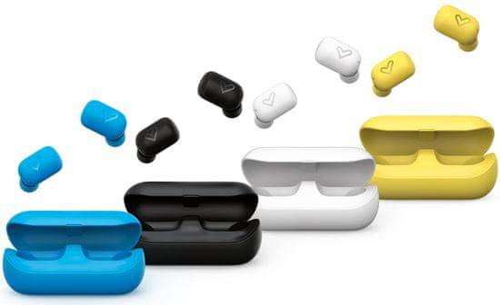 Energy Sistem Urban 4 bežične slušalice