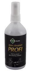 Gun cleaner PROFI čistič na zbraň 200ml