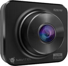 Navitel R200 NV, kamera do auta