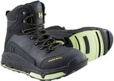 Hodgman Boty Vion H-Lock Wade Boot velikost: 44