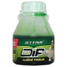 Jet Fish Dip Special Amur 175ml příchuť: vodní rákos