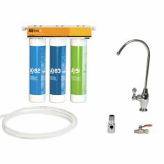Aqua Shop Filtr na vodu AQ LINE 3