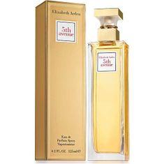 Elizabeth Arden 5th Avenue - EDP 30 ml