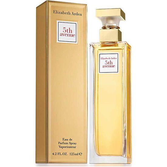 Elizabeth Arden 5th Avenue - woda perfumowana