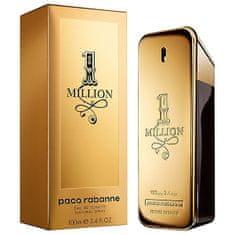 Paco Rabanne 1 Million - EDT 50 ml