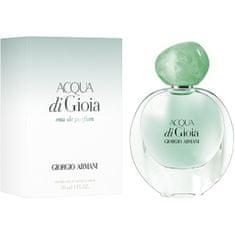 Giorgio Armani Acqua Di Gioia - woda perfumowana 30 ml