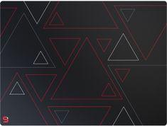 120R, čierna/červená (SPG081)