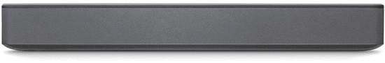 Seagate Basic 2TB (STJL2000400)