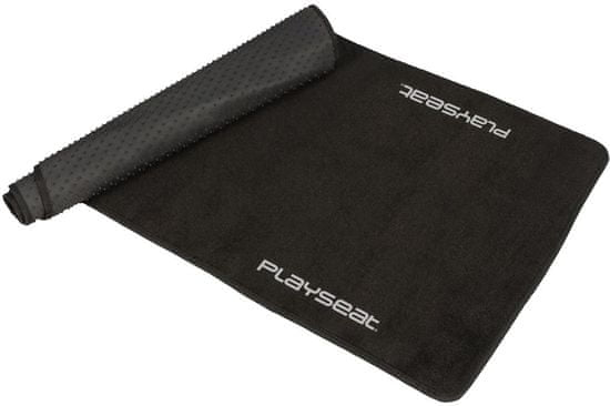 Playseat Floor Mat, (R.AC.00048)