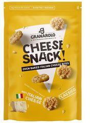 Granarolo CHEESE SNACK CLASSICO 24 G