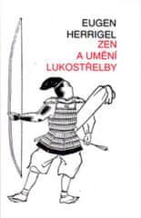 Popron.cz Zen a umění lukosřelby