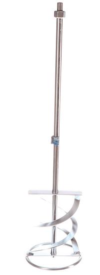 GEKO Metla pro stavební míchadla, průměr 140mm, délka 600mm