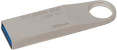 Kingston DataTraveler sa9 G2 32GB DTSE9G2/32GB