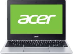 Acer Chromebook Spin 13 (NX.AAYEC.002)