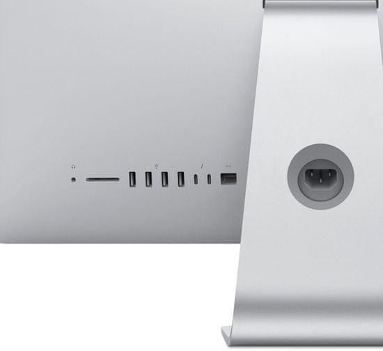 "Apple iMac 21,5"" i5 3.0GHz, 256GB, Retina 4K (2020), (MHK33CZ/A)"