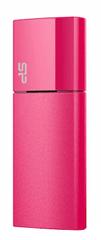 ULTIMA U05 8GB ružová (SP008GBUF2U05V1H)