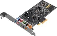 Creative Labs Creative Sound Blaster Audigy FX
