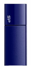 ULTIMA U05 32GB modrá SP032GBUF2U05V1D