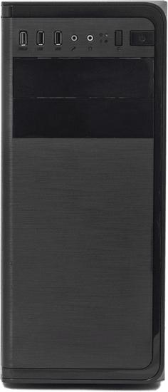 Crono MT-760i, čierna