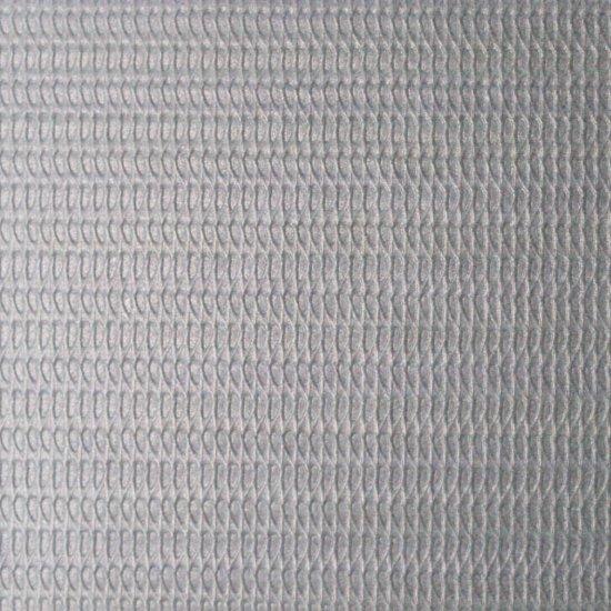 shumee Skladací paraván, 200x170 cm, potlač Londýna, čierno-biely