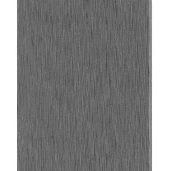 Greatstore Latkový plot, WPC 200x100 cm