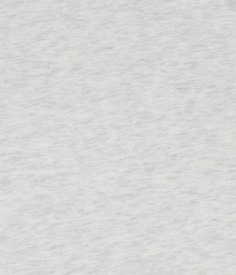 Cornette Pánské boxerky Cornette Authentic Perfect cobalt L