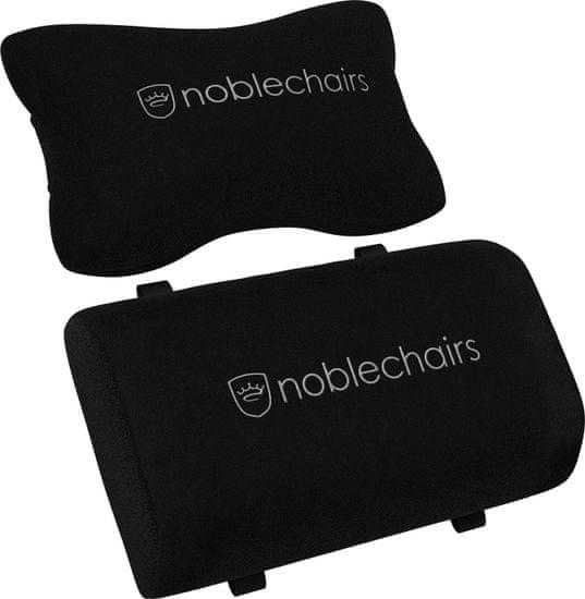 Noblechairs EPIC, Java Edition (NBL-PU-JVE-001)