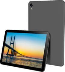 iGET SMART L203C 3GB/32GB, Metal Grey (84000226)