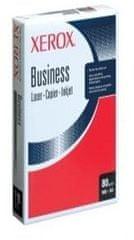 Xerox Business A4 80g/m 500 listov (3R91820)