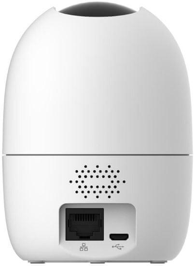 Dahua IMOU Ranger 2 IPC-A42P