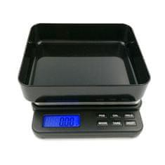 OEM KL-1000 digitální váha do 1kg / 0,01 g