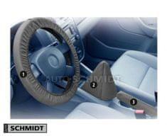 SIXTOL Ochranný kryt na volante, radiacej páky a brzdy Fachkraft série Auto Schmidt