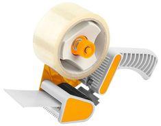 Tolsen Tools Strojček na lepiacu pásku do 50.8 mm, TOLSEN
