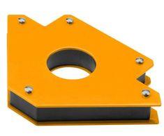 Tolsen Tools Magnetický držiak na zváranie 50 lbs TOLSEN