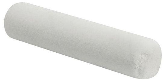 Tolsen Tools Valček rohový Acrylic 100 mm, TOLSEN