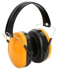 Tolsen Tools Ochrana uší 28 dB, CE, TOLSEN