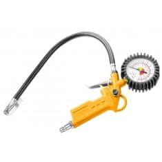 Tolsen Tools Pištoľ na nafukovanie pneumatík, G 1/4 konektor, TOLSEN