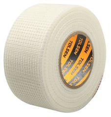 Tolsen Tools Sklolaminátová páska 48 mm x 45m, TOLSEN