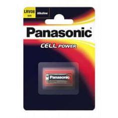 Panasonic Baterie Panasonic LRV08 12V 1ks