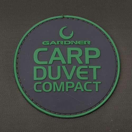 Gardner Spací pytel Gardner Carp Duvet Compact (All Season)