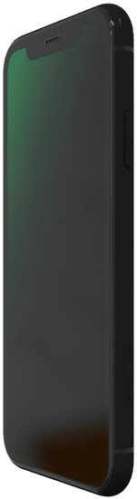 Apple Refurbished smartfon iPhone XR, 128GB, Black